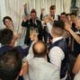 le nozze di Flaviana e Casale dei Consoli 8