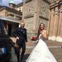 le nozze di Carlotta Franco e Nicole Torino 12