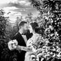 Le nozze di Luca F. e Foto Bibi 20