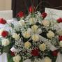 Le nozze di Bianca Hadade e Ristorante La Torretta 9