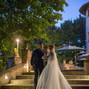 le nozze di Romina Mosconi e Castello di Baccaresca 3