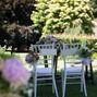Le nozze di Martina Fumagalli e Villa Semenza 24