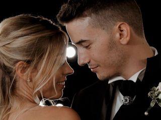 Sara Canducci Wedding Films 1