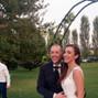 le nozze di Carlotta Franco e Nicole Torino 13