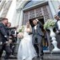 Le nozze di Simona Violante e Salvatore Rocco Fotografia 6
