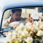 Le nozze di Elison Poletto e NDR di Andrea Montin 14