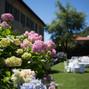 Le nozze di Martina Fumagalli e Villa Semenza 25