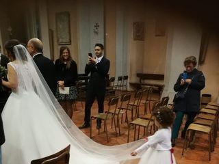 Bolzoni Spose 5