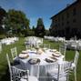 le nozze di Martina Fumagalli e Villa Semenza 19