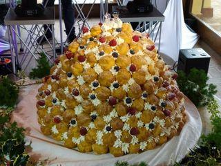 Fiorelli Ricevimenti 1