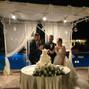 Le nozze di Elisabetta Pedone e Sangiorgio Resort 9