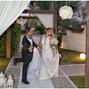 Le nozze di Simona Violante e Salvatore Rocco Fotografia 9