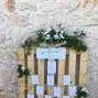 Ristò Catering Matrimoni in Masseria 23
