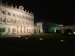 Villa Borromeo 3