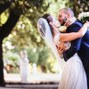 le nozze di Valentina Solfizi e Daniele Patron Wedding Reportage 2