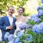 Le nozze di Martina Fumagalli e Villa Semenza 28