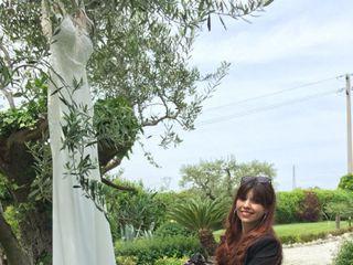 Sara Canducci Wedding Films 4