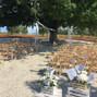 Ristò Catering Matrimoni in Masseria 24