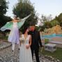 Le nozze di Ylenia Giocondo e Villa Valente 6