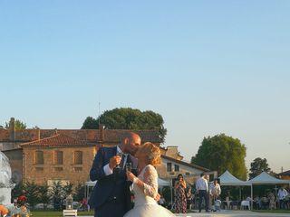 Villa Faggiotto 7