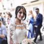 Le nozze di Anna Di Palma e Emozioni 6