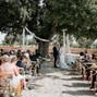 Ristò Catering Matrimoni in Masseria 25