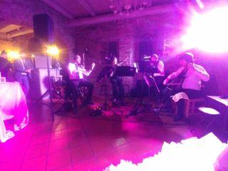 Quartetto Artemisia 3