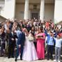 Le nozze di Loredana Traficante e Fotografando 5