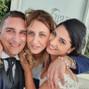Le nozze di Francesca Quaranta e Meridiana Grand Hotel Ristorante 21