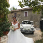 le nozze di Chiara Crisologo e Marisa Spose 8