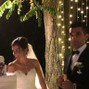 Le nozze di Valentina e Gran Caffe' 900 6
