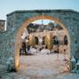 Ristò Catering Matrimoni in Masseria 27