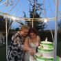 le nozze di Roberta Maialetti e Casale Colle dell'Asino 12