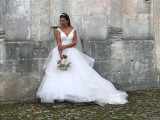 Marisa Spose 3