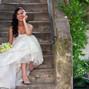 le nozze di Irene e Elisa Fainello Makeup Artist Visagista 8