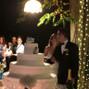Le nozze di Valentina e Gran Caffe' 900 7