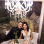 Le nozze di Ylenia Giocondo e Villa Valente 10