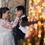 Le nozze di Elison Poletto e NDR di Andrea Montin 22
