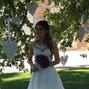 Le nozze di Elisa Z. e Tenuta Polvaro 19