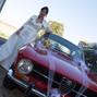 le nozze di Ilaria Quattrini e Gianni Fotostudio 7