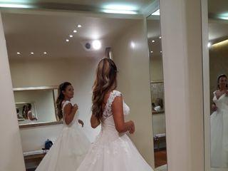 Marisa Spose 4