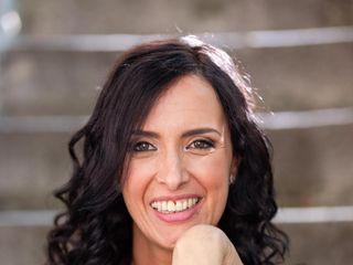 Elisa Fainello Makeup Artist Visagista 3