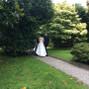 Le nozze di Elena Meles e Villa Bellini 8