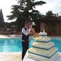 le nozze di Simona Esposito e Vecchio Castagno 10