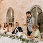 Ristò Catering Matrimoni in Masseria 30