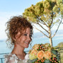 le nozze di Sara e Atelier Barbara Montagnoli 19