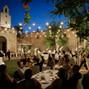 Le nozze di Marianna Mastrapasqua e Enzo Angelico Events 12