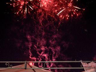 Ronchi Fireworks 4