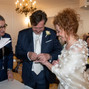 le nozze di Sara e Atelier Barbara Montagnoli 20