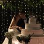 Le nozze di Valentina e Gran Caffe' 900 11